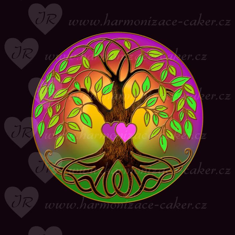 strom_zivota_barevny_net