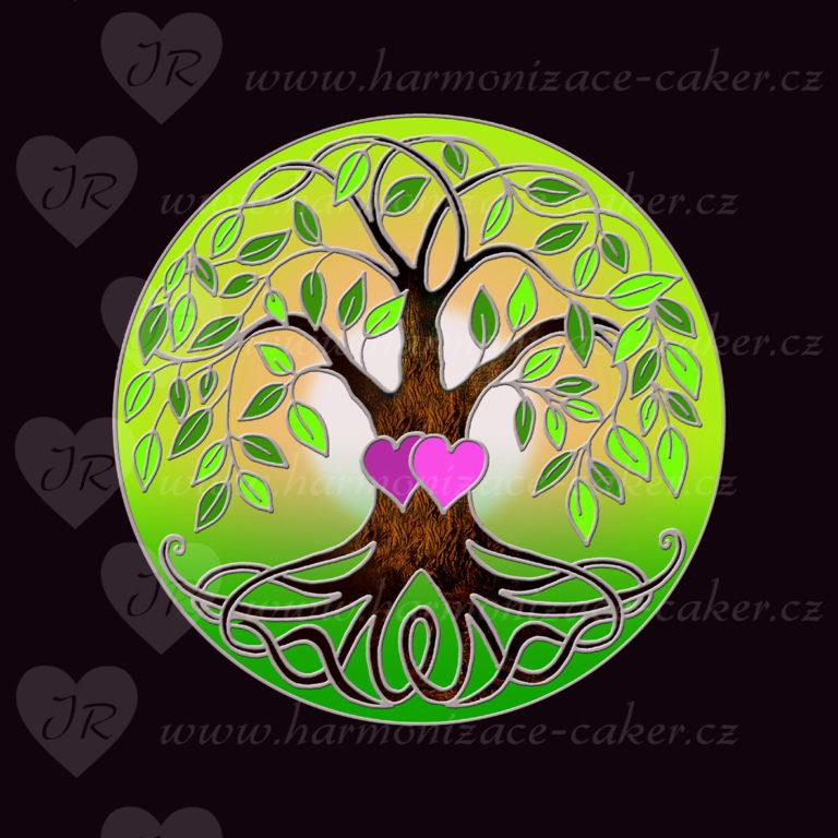 strom_zivota_zeleny_nefrit_net