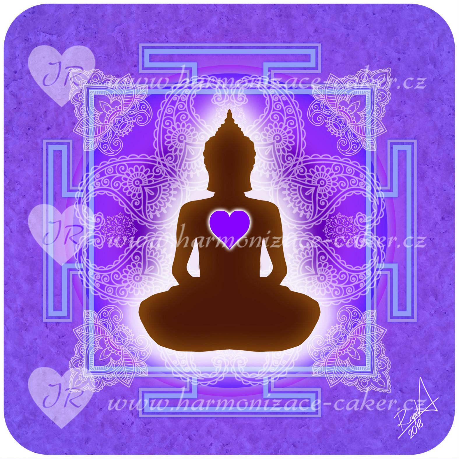 buddha_srdce_fialovy
