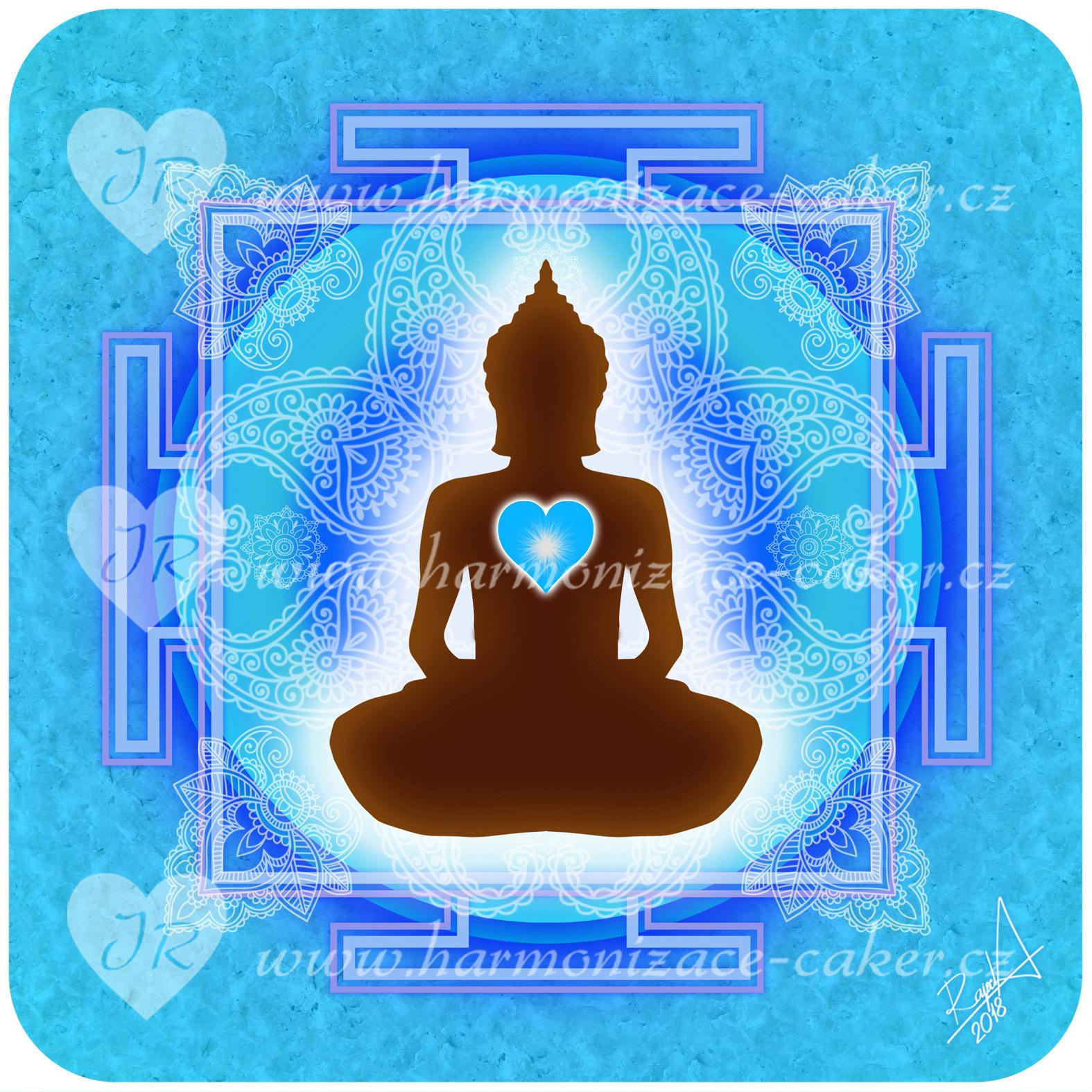 buddha_srdce_modry