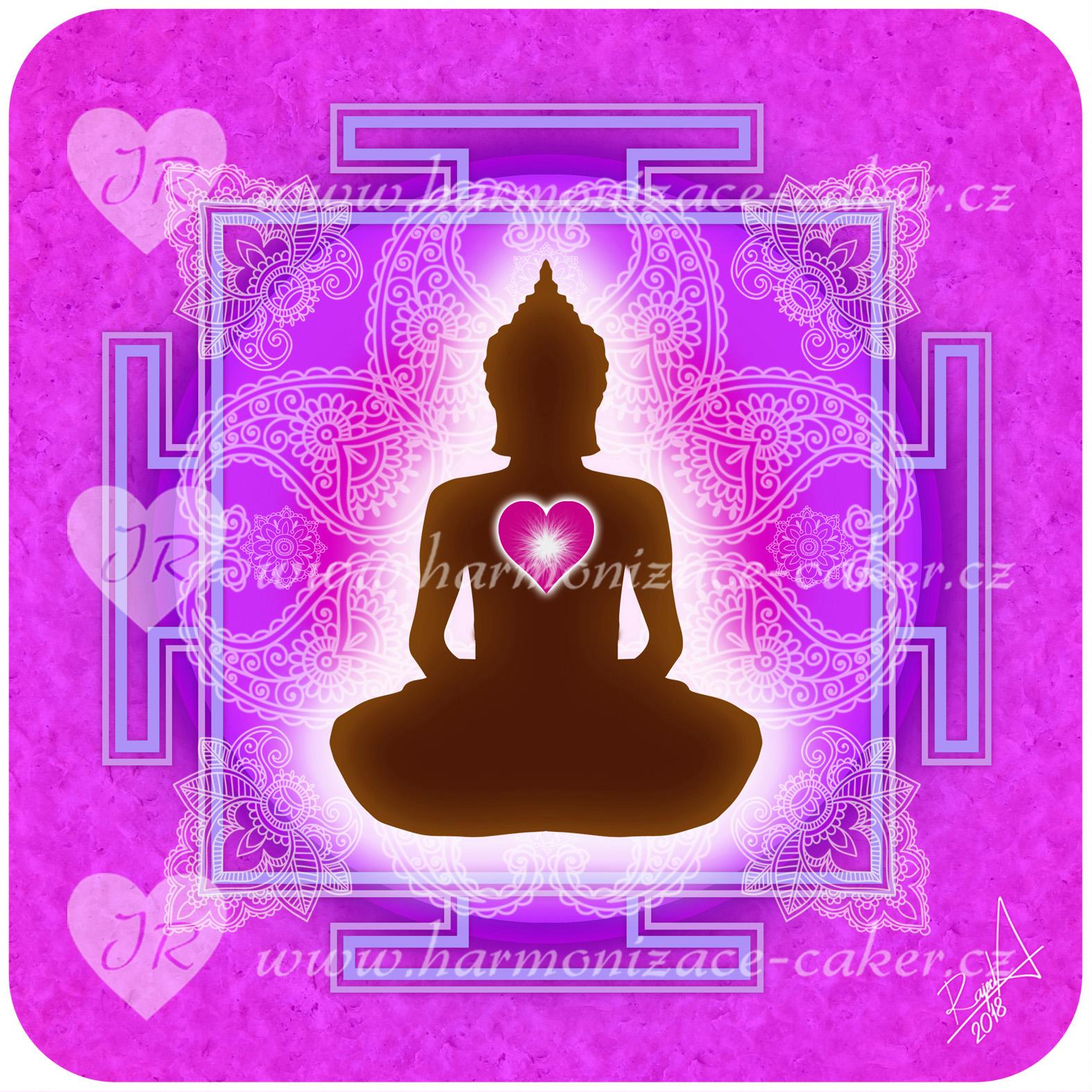 buddha_srdce_purpurovy