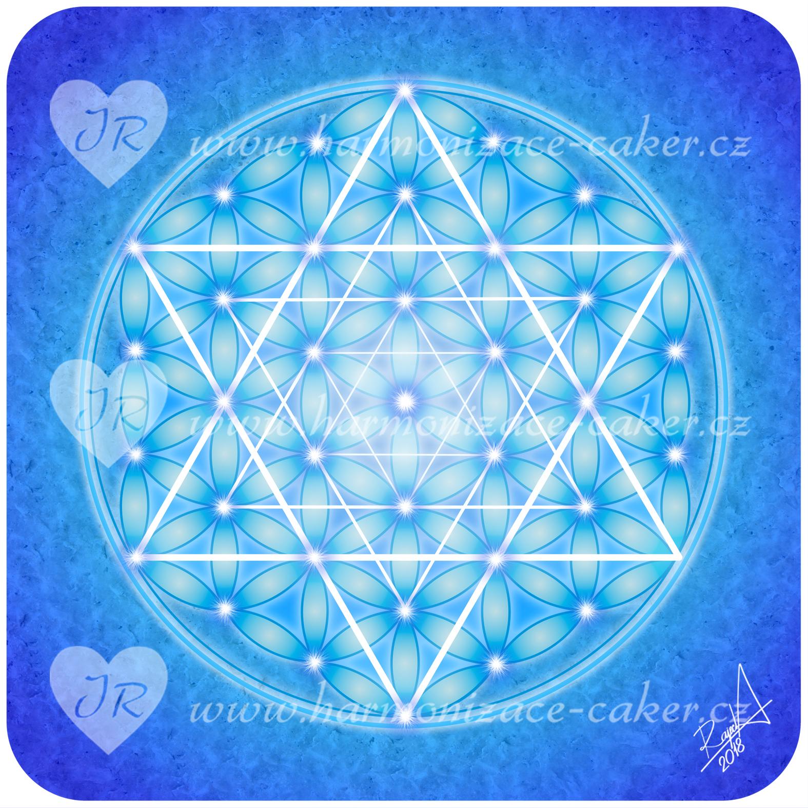 kvet_zivota_modry_svetly
