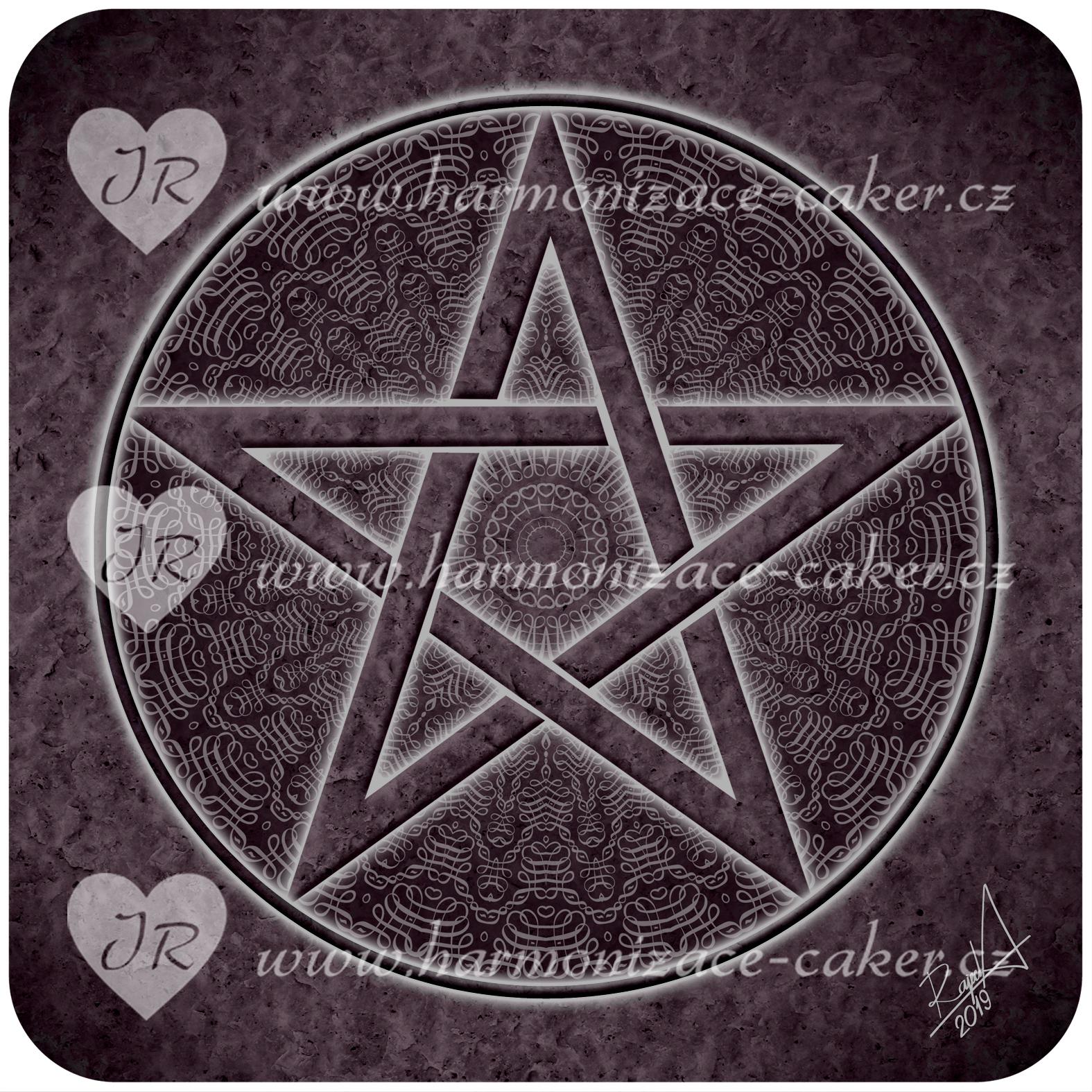 pentagram_cerny