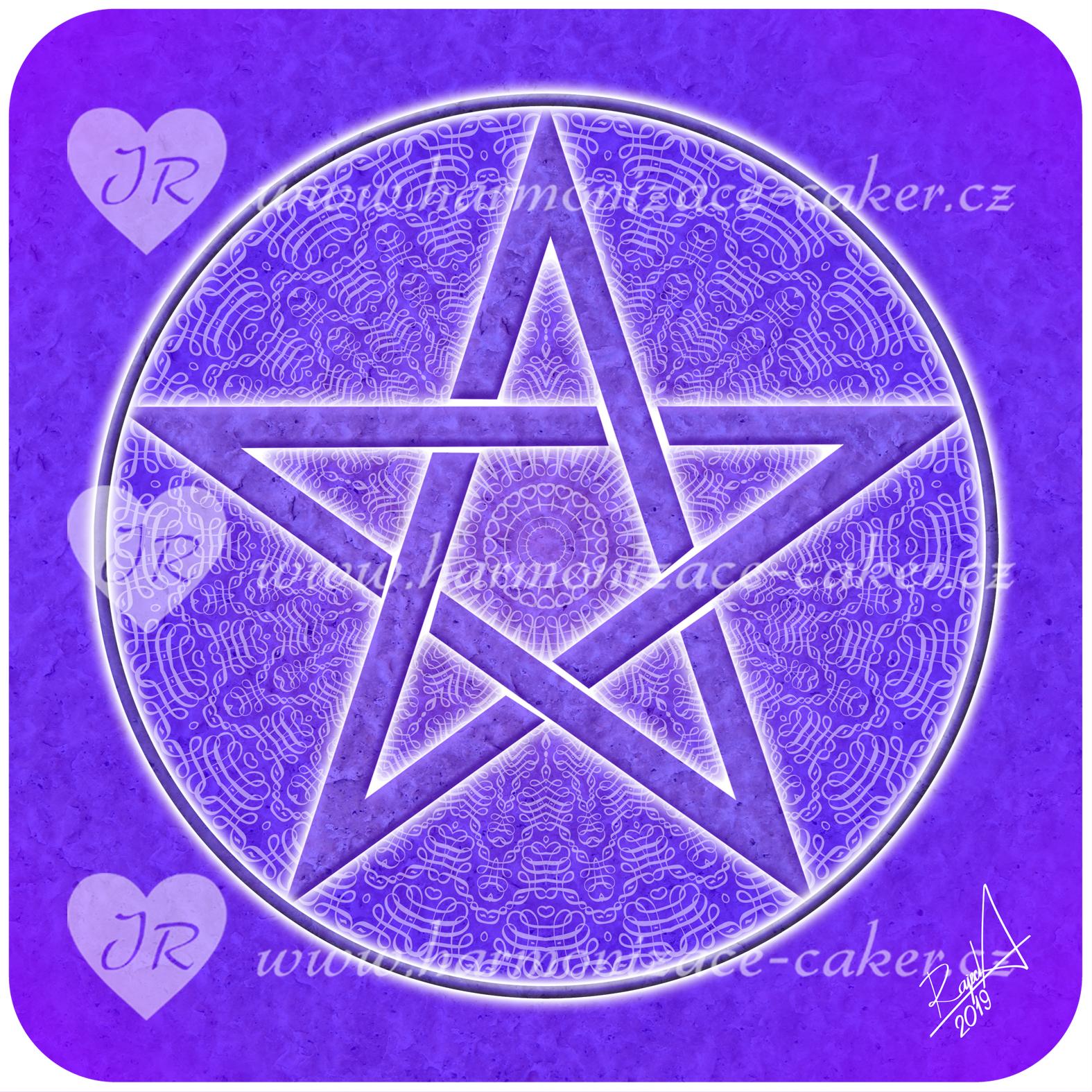 pentagram_fialovy