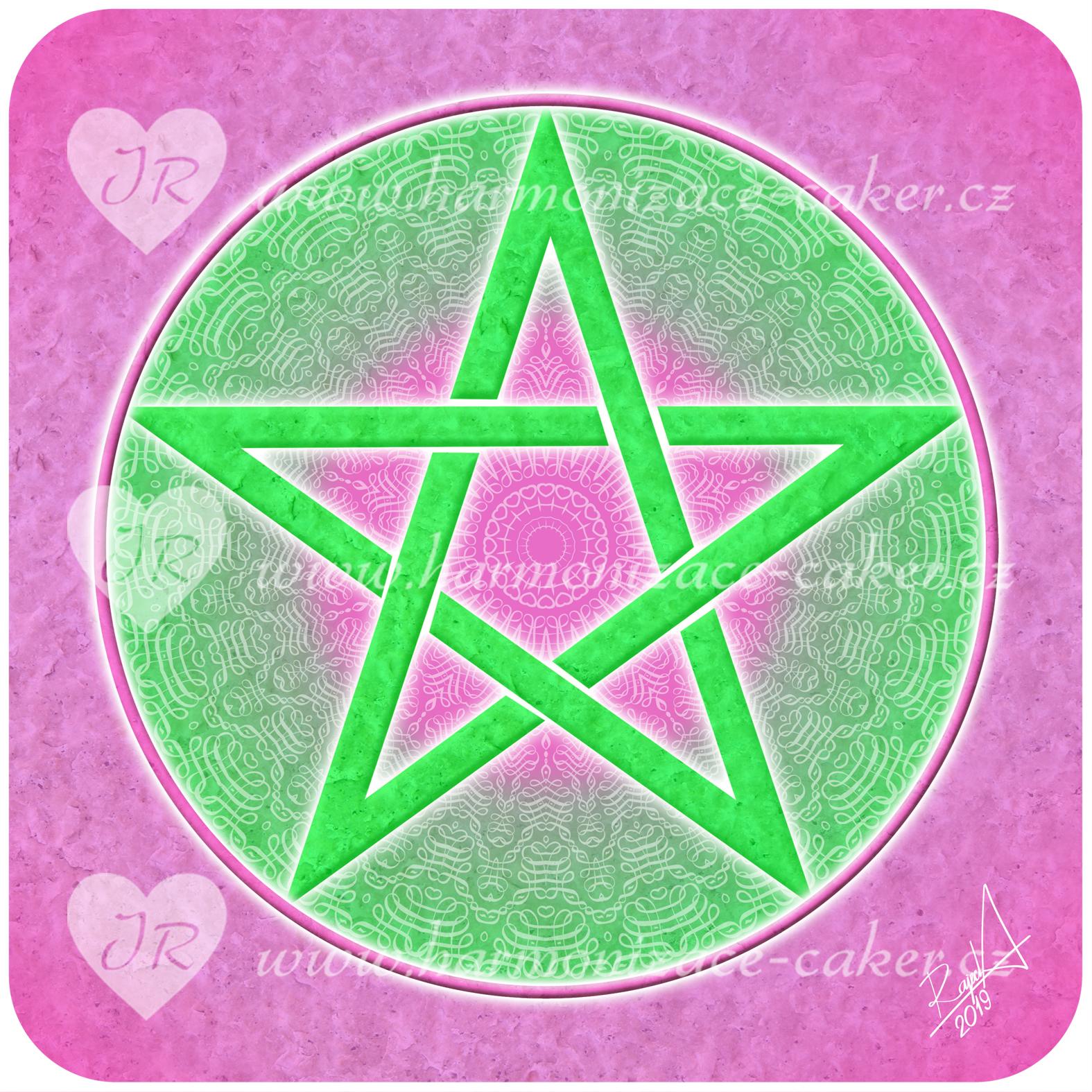 pentagram_ruzovo_zeleny02