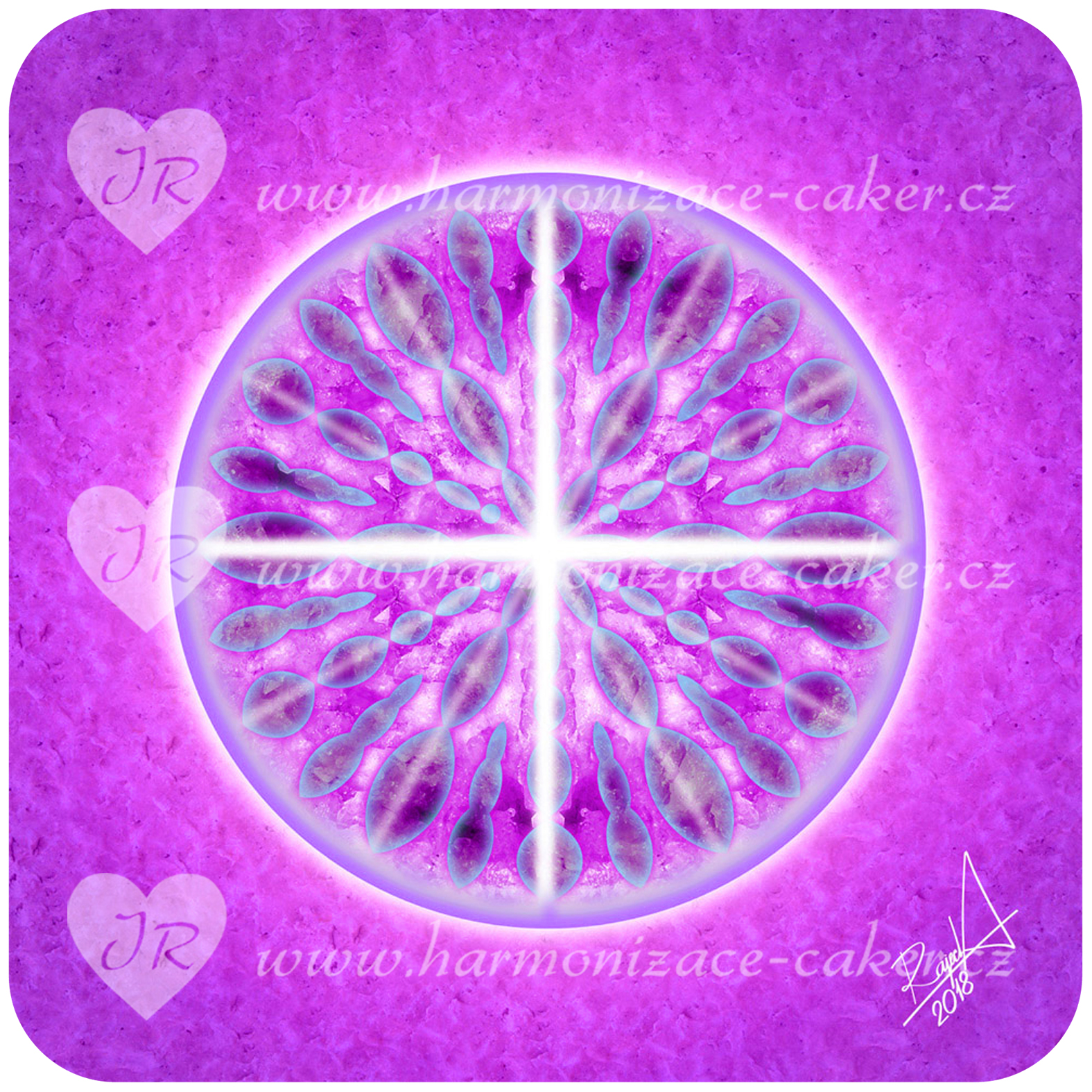 purpurovy_kristal