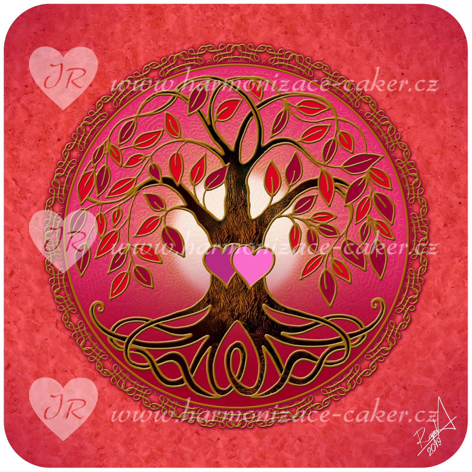 strom_zivota_cervena_zlata