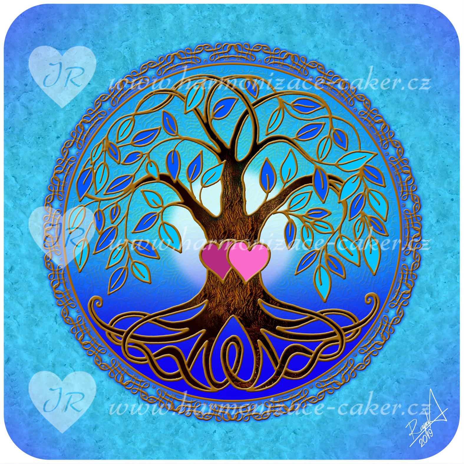 strom_zivota_modry_zlata