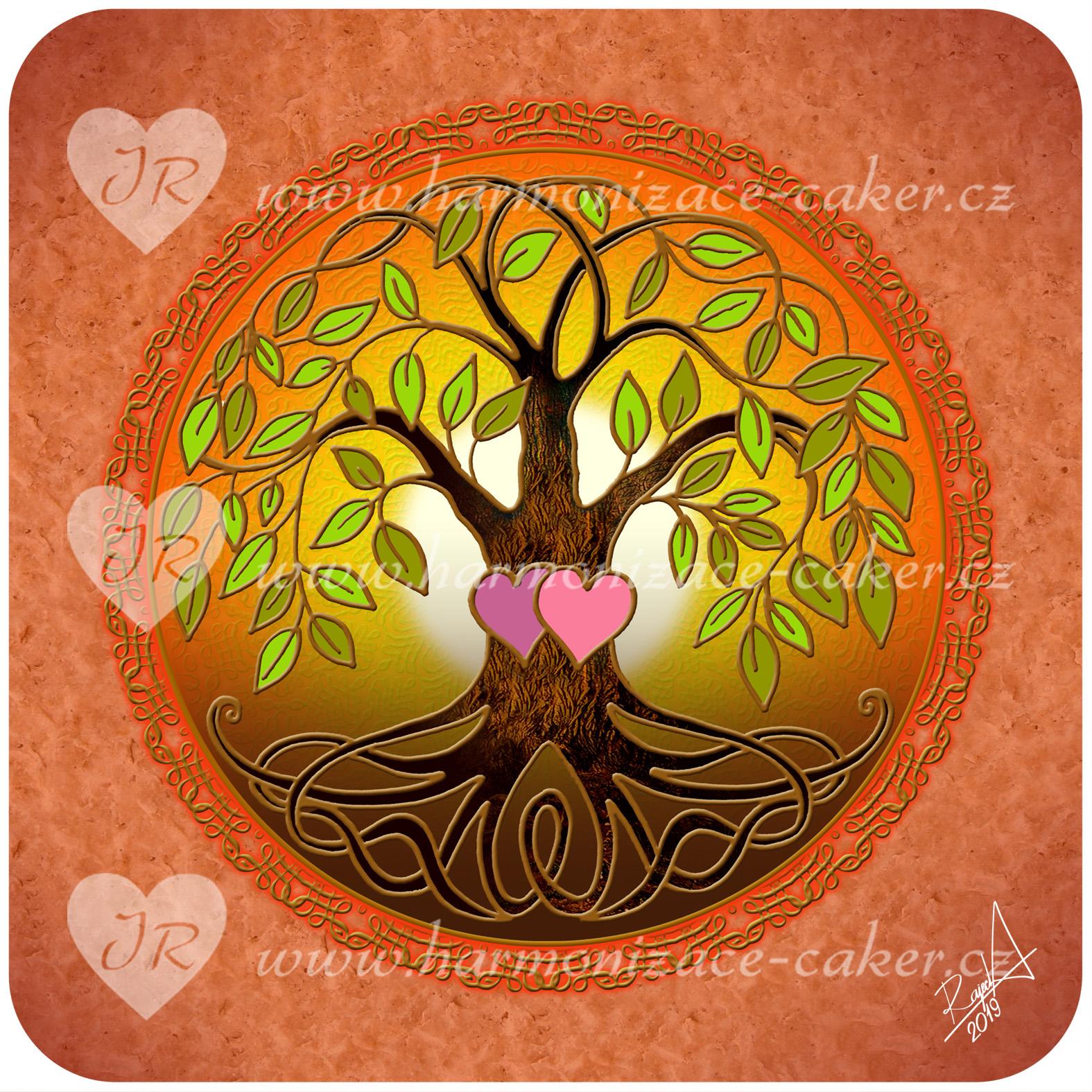 strom_zivota_rezava_zelena_zlata