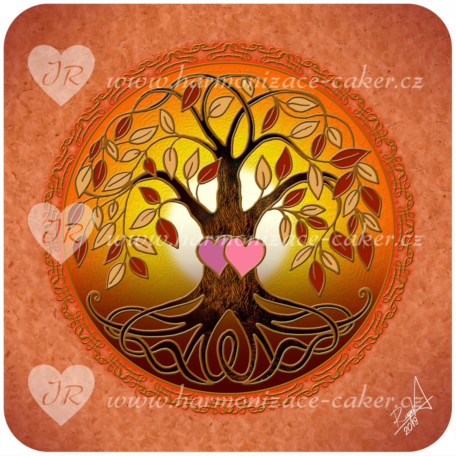 strom_zivota_rezava_zlata