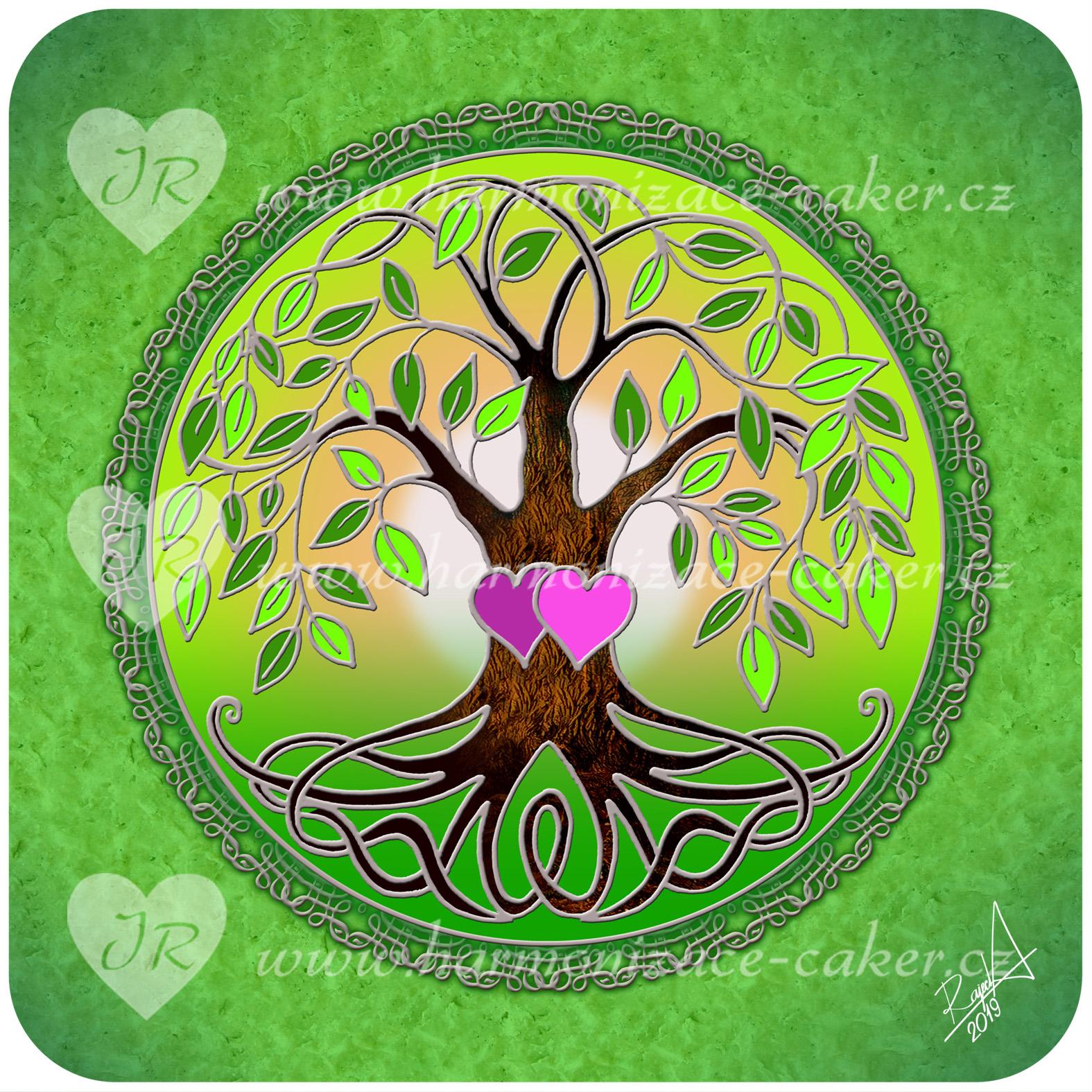 strom_zivota_zelena_stribrna